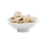 La Cupa prodotti agricoli tipici salentini carciofi a spicchi