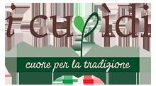 La Cupa prodotti agricoli tipici salentini i cupidi logo