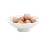 La Cupa prodotti agricoli tipici salentini lampascioni conditi