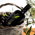 La Cupa prodotti agricoli tipici salentini olio extravergine evo biologico paniere