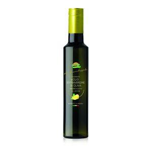 la cupa prodotti agricoli tipici salentini olio limone