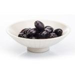 La Cupa prodotti agricoli tipici salentini olive celline al naturale