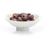 La Cupa prodotti agricoli tipici salentini olive leccine denocciolate