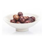 La Cupa prodotti agricoli tipici salentini olive leccino al naturale