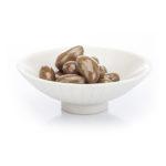 La Cupa prodotti agricoli tipici salentini olive schiacciate piccanti