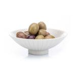 La Cupa prodotti agricoli tipici salentini olive termite al naturale