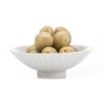 La Cupa prodotti agricoli tipici salentini olive verdi al naturale
