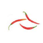 la cupa prodotti agricoli tipici salentini peperoni amando