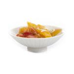 La Cupa prodotti agricoli tipici salentini peperoni in agrodolce