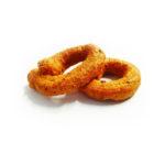 La Cupa prodotti agricoli tipici salentini tarallini al mix piccante