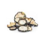 La Cupa prodotti agricoli tipici salentini zucchine secche